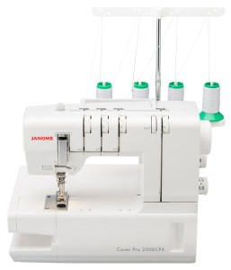janome-coverpro-2000-cpx_1_large