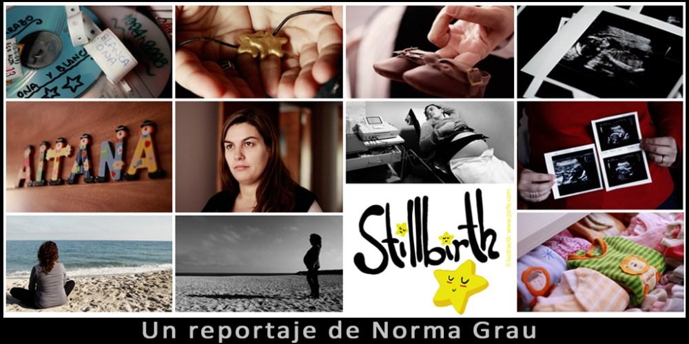 Stillbirth: Reportaje fotográfico (2/2)