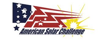 North American Solar Car Challenge