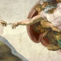 Michelangelo Buonarroti: breve biografia e opere principali in 10 punti