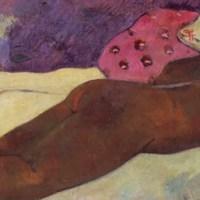 Paul Gauguin: breve biografia e opere principali in 10 punti