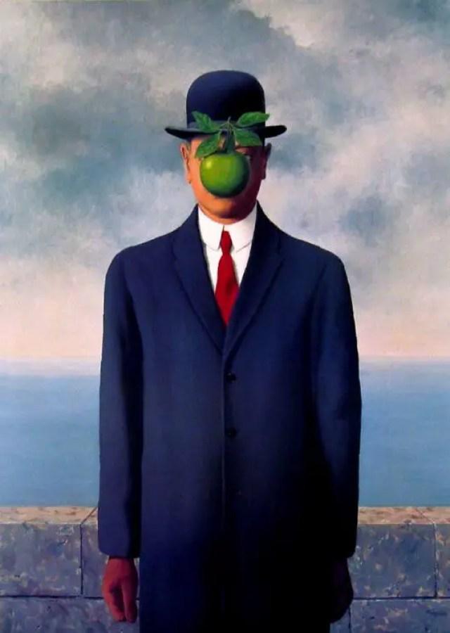 René_Magritte_il-figlio-dell-uomo_foto_vita_opere_riassunto_due-minuti-di-arte