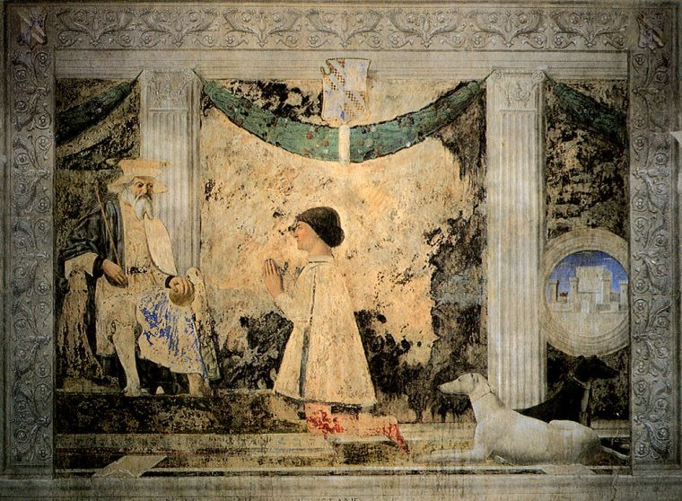 Piero_della-Francesca_Sigismondo-Pandolfo-Malatesta-San-Sigismondo_vita_opere_riassunto_due-minuti-di-arte
