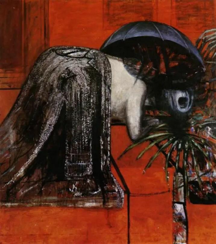 Francis_Bacon_head_II_vita_opere_due-minuti-di-arte