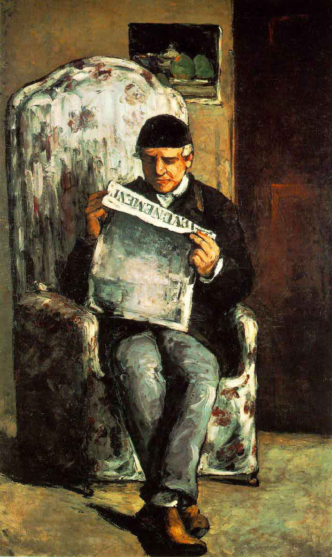 Paul_Cezanne_Ritratto-di-Louis-Auguste-Cezanne_vita_opere_due-minuti-di-arte