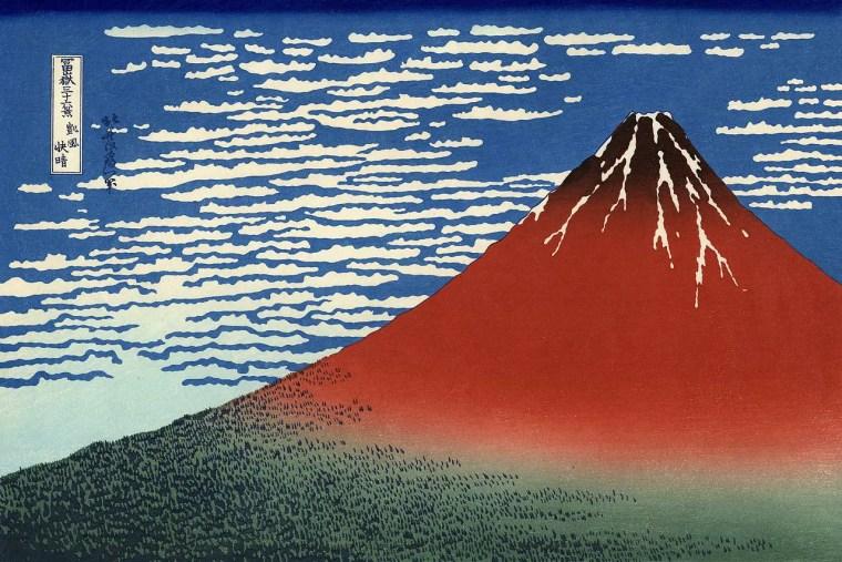 Hokusai_fuji_rosso_vita_opere_due-minuti-di-arte
