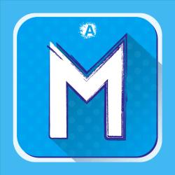 QuickMuseum app
