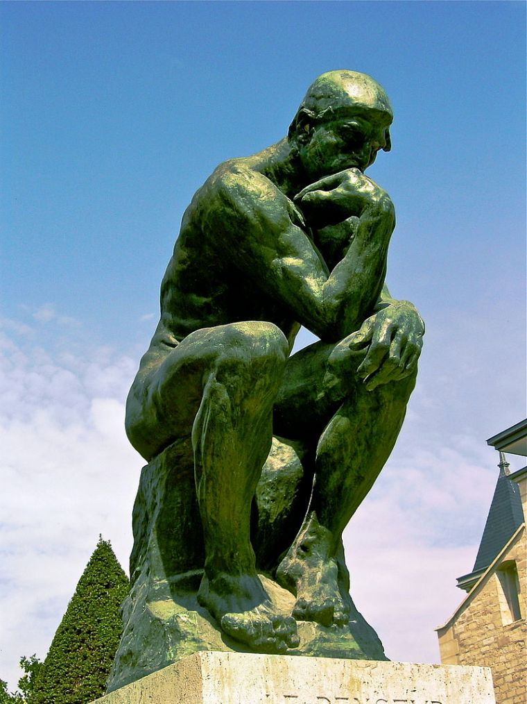 Auguste_Rodin_pensatore_vita-opere-riassunto_due-minuti-arte