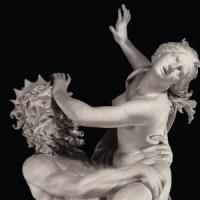 Gian Lorenzo Bernini: breve biografia e opere principali in 10 punti
