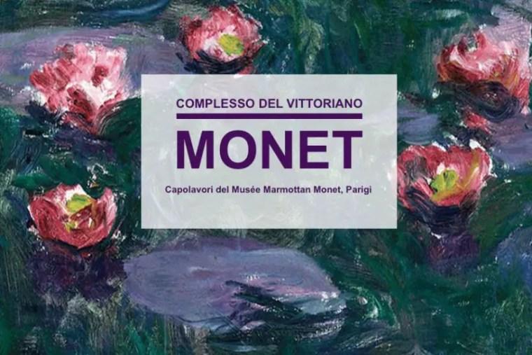 mostra-monet-roma-vittoriano-copia