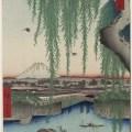 il-ponte-di-yatsumi
