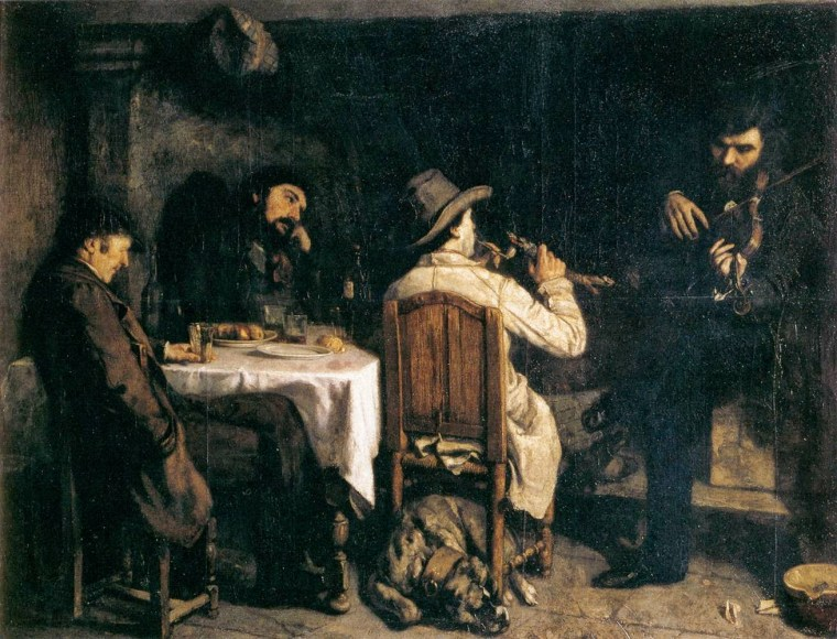 Gustave_Courbet_dopocena_ornans_vita_opere_riassunto_Due-Minuti-Arte