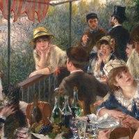 Impressionismo: le 10 opere d'arte più famose e le loro caratteristiche