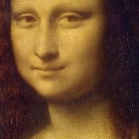 Leonardo da Vinci: breve biografia  e opere pricipali in dieci punti