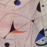 Joan Miró: breve biografia e opere principali in 10 punti
