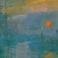 Riassunti d'arte: l'impressionismo raccontato in 10 punti