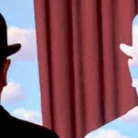 René Magritte: breve biografia e opere principali in 10 punti