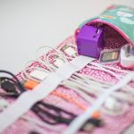 Awesome Diy Travel Accessories To Make In A Weekend