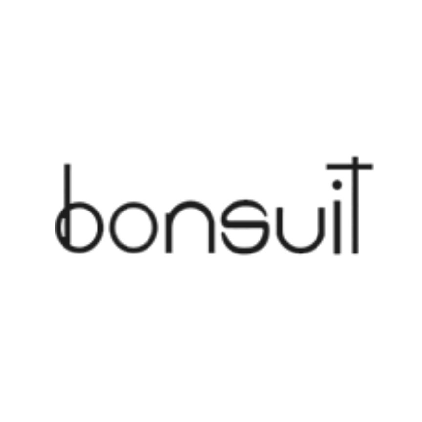 Bonsuit