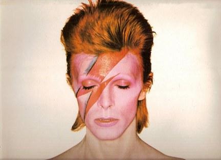David-Bowie-001