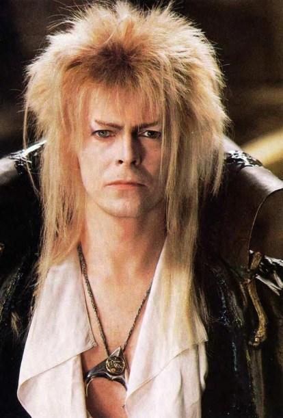 David-Bowie-david-bowie-18033459-868-1280