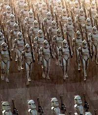 Star_wars-clone_army