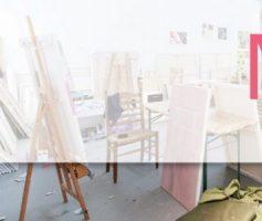 2013 Kunstnummer, HLB Dr. Schumacher und Partner GmbH Münster - Gruppenausstellung (K)