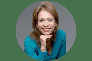 Gabriela García Gonzalez