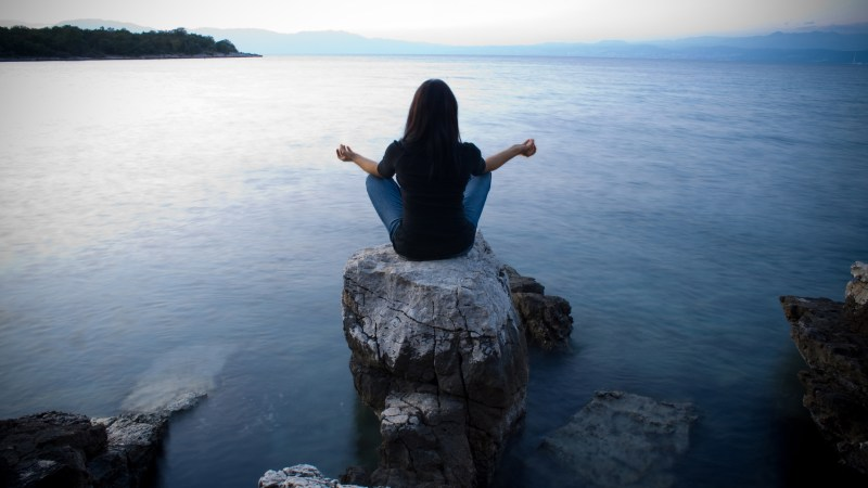 Everyone Is Talking About Mindfulness… So, What Is It?