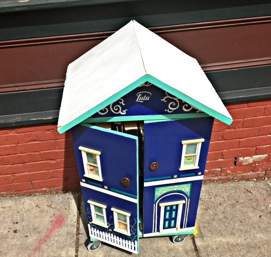 read with me_little library
