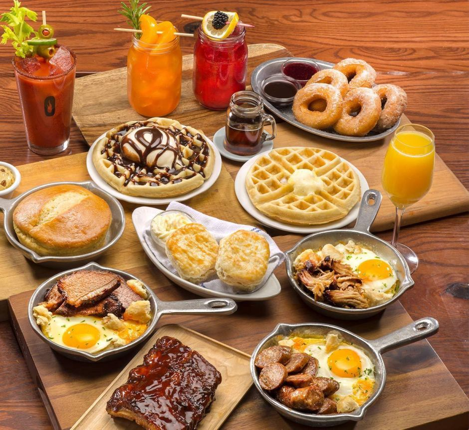 southern-brunch-product