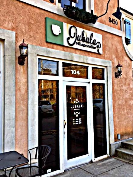 Jubala_Door.jpg