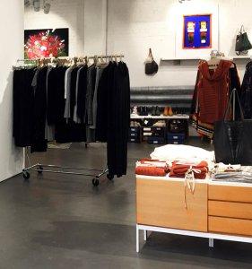 roberta the store