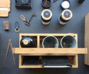 Moritz Wenz Store & Studio