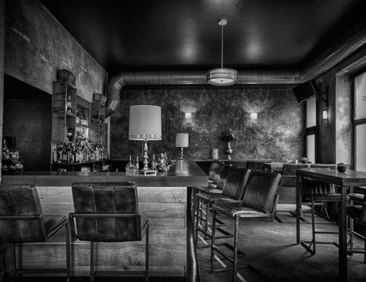 Williams_Bar