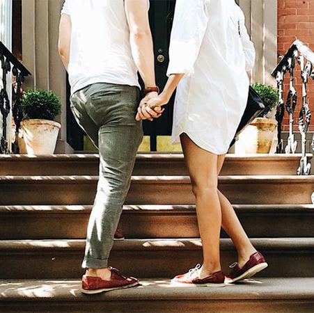 Cano Shoes für Frauen und Männer bei roberta organc fashion Düsseldorf