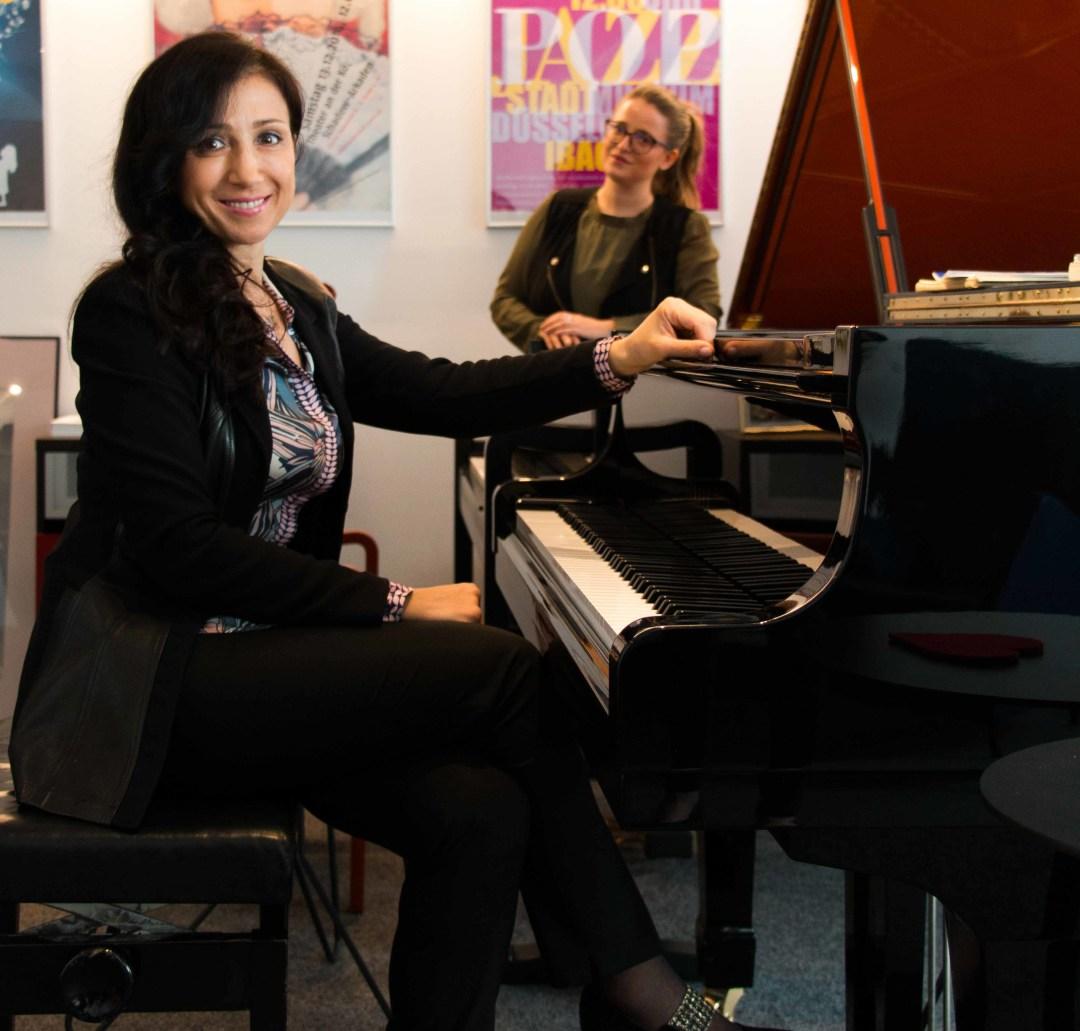 Musikschule Subito
