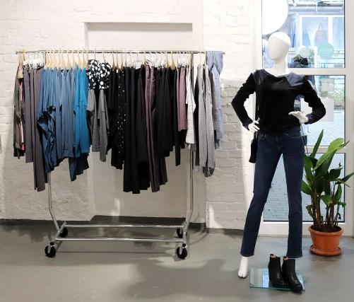 Foto: Roberta Organic Fashion (Partnerlocation)