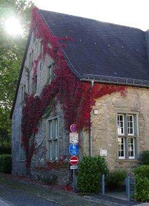 Soest Germany