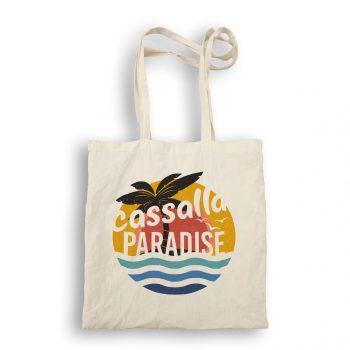 bolsa-tela-cassalla-paradise