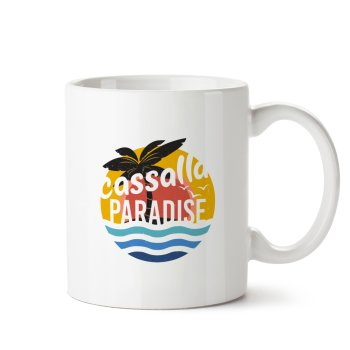 tassa-ceramica-cassalla-paradise