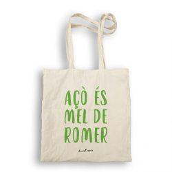 bossa-tela-coto-aco-es-mel-de-romer