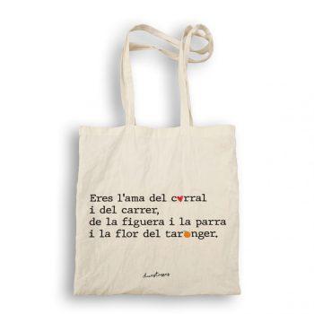 bossa-tela-algodon-eres-ama-del-corral