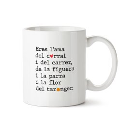 taza-ceramica-eres-ama-del-corral