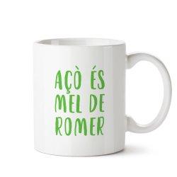 tassa-ceramica-mel-de-romer