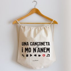 mochila-cuerdas-una-cançoneta-i-mo-nanem-v2