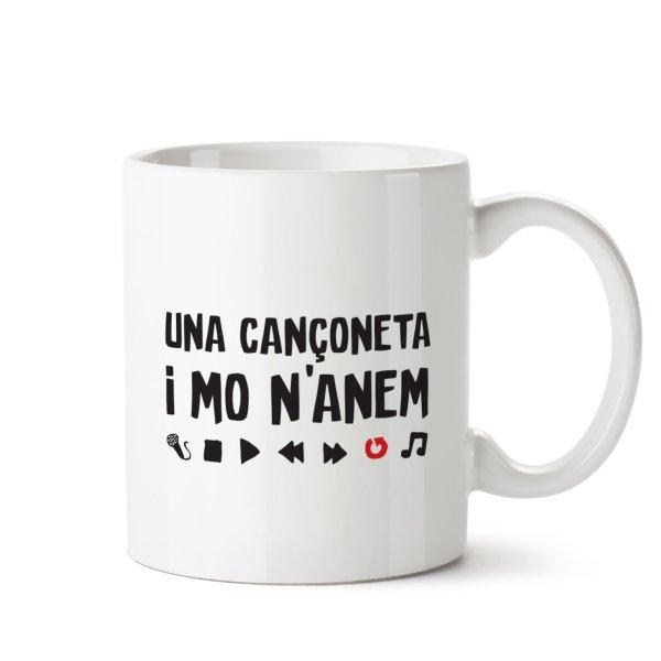 taza-ceramica-una-cançoneta-i-mo-nanem-v2