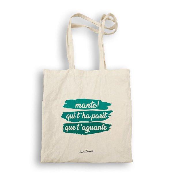 bolsa-tela-algodon-mante-qui-tha-parit
