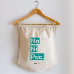 mochila-cuerdas-no-ni-poc