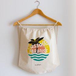 mochila-cuerdas-cassalla-paradise